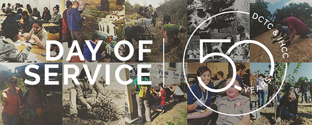 Day of Service Featured Image