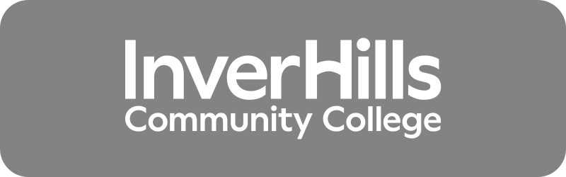 Inver Hills button