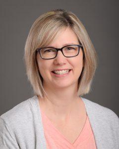 Kathleen Paukert