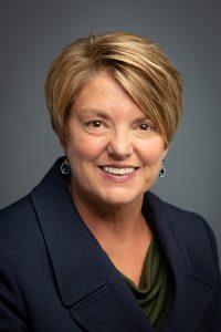 Marsha Danielson