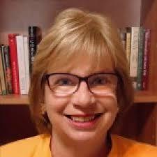 Mary Beth Lakin