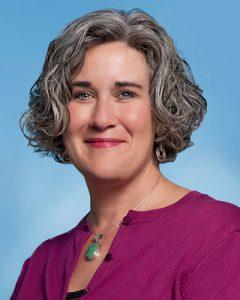 Jess Niebuhr