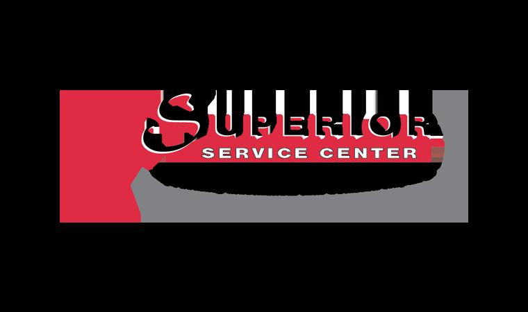 Superior Service Center