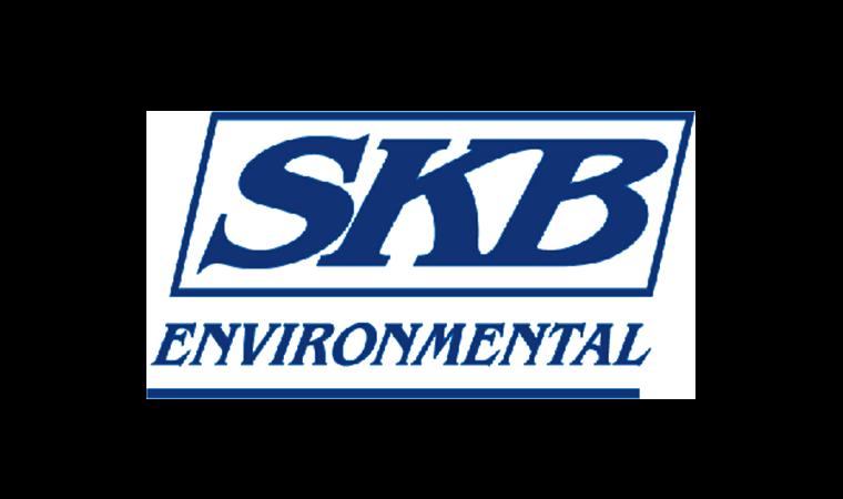SKB Environmental Logo
