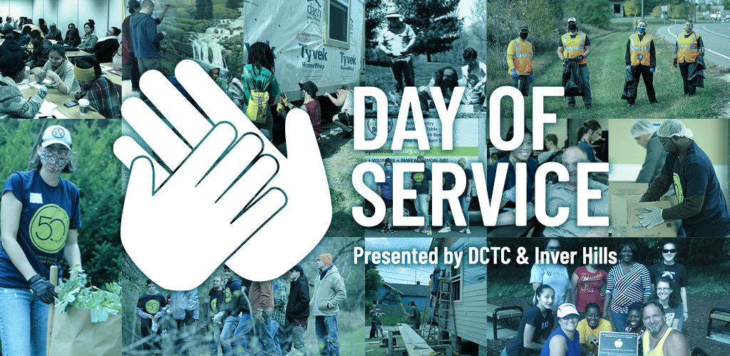 2021 Day of Service